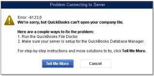 How to Fix Quickbooks
